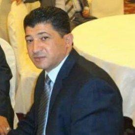 Hussain Al Helo