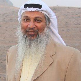 Hasan Al Hariri