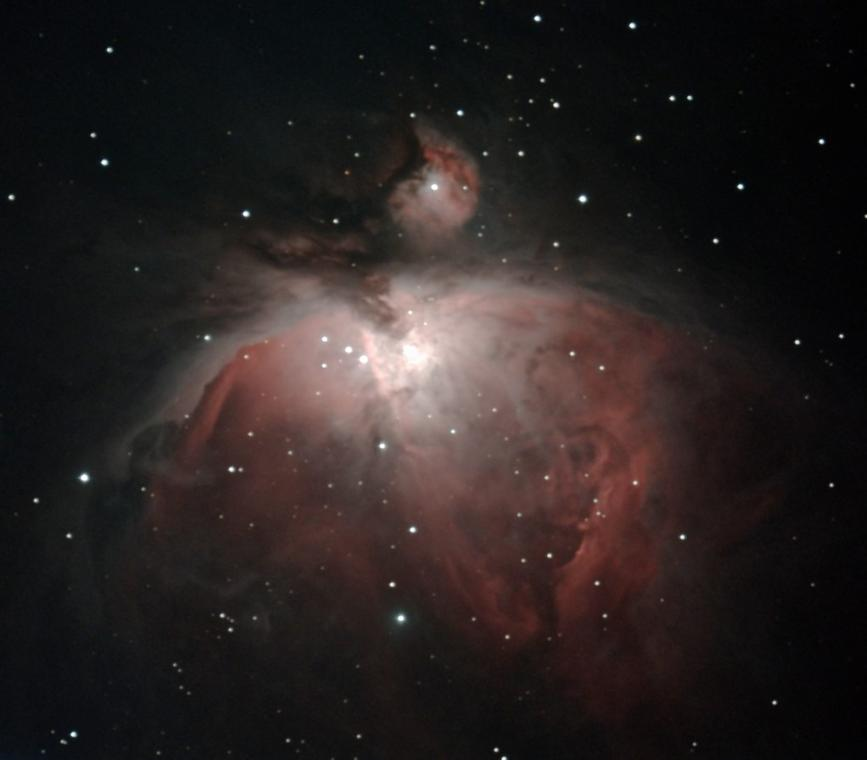 CELESTRON NEXSTAR EVOLUTION 9.25 | Dubai Astronomy Group