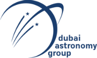 Dubai Astronomy Group